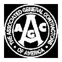 cagc-member-icon